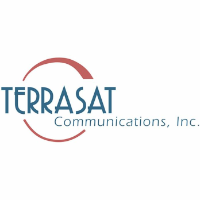 Terarasat communications