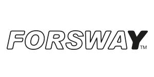 forsway logo