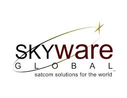 skyware logo