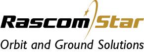 rascomstar_logo_49mm-small