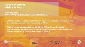 space economy1